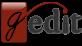 200px-Gedit-logo-clean